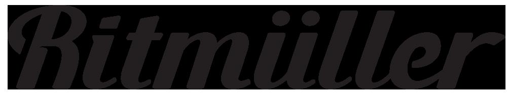 Ritmuller Logotype-Black-PNG