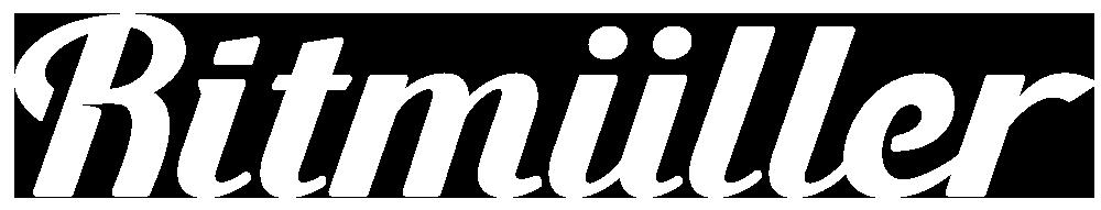 Ritmuller Logotype-White-PNG